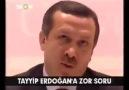 Neden mi Erdoğan'ı bu kadar eleştiriyoruz
