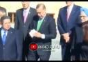 Neden mi Erdoğan İşte Cevap.... - Reis-i Cumhur Erdoğan