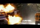 Need For Speed - Film Fragmanı (Türkçe Altyazılı)