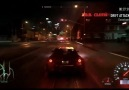 2015 Need For Speed gameplay