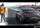 Need For Speed Ultimate Compilation