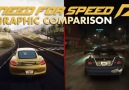 Need for Speed Underground 2 ALL