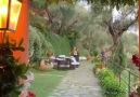 Nefes & Breath - Portofino Italy