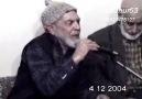 Nefesim URFA - Şair Hafız Abdulkadir RızvanoğluAllah...
