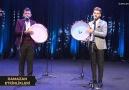 Ne Hoş Ramazan Gecesi - Gönülden Gelen Sesler - Fırat Türkmen