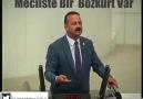 Ne Kürdistanı ULANYurdunda - İyi parti çiğli ilçe başkanlığı