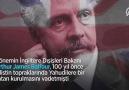 Nelere yol açtı 100. yılında Balfour Deklarasyonu protesto ediliyor