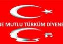 Ne Mutlu Türkçe Konuşana Ne Mutlu Türküm Diyene