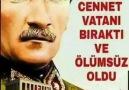 NE MUTLU TÜRKÜM DİYENE.. - Mehmet Çakır Fidan