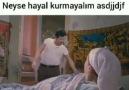 Neredeydin Sabaha Kadar - Komik video izle