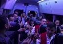 Neşeli Bir Ekib. Allah Bozmasın İnşallah - Ankara Platformu