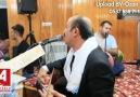 Neşet Abalıoğlu Dumanın Karasına (Karanlıkdere 06-08-2014) By-...