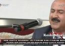 Neşet Abalıoğlu - Gönül Ne Gezersin (Uzun Versiyon)