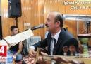 Neşet Abalıoğlu Hiç Soran Varmı(Karanlıkdere 06-08-2014) By-Oz...