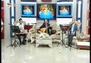 Neşet Abalıoğlu Hiç Soran Varmı (VİZYONTÜRK) 11-05-2015 BY-OZA...