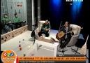 Neşet Abalıoğlu Hiç Soran Varmı 26-11-2013 (YAREN TV) BY-OZAN ...