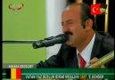 Neşet Abalıoğlu Kendisi lazım By_OZAN_KIYAK-30.08.2010 Vat...