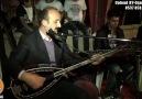 Neşet Abalıoğlu zalım Ey ( Karlı Dağlar )  06-09-2013-BY-Ozan ...