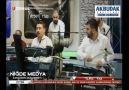 Neşet Abalıoğlu Zalım Poyraz - Bozlak Sevdalıları Fan Sayfası