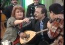 Neşet Ertaş & Selda Bağcan - Doyulur mu Doyulur mu (1995)