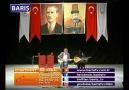 Nesrin Ulusu / Hacı Bektaş Veli Anma 2013