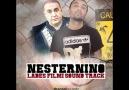 Neşternino - Lades Film Sound Track