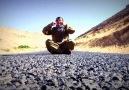 NEVAFE OMERİ YPG. 2014 NEW HD KLİP.ZERHENER ZEYNEDDİN KARAKUŞ