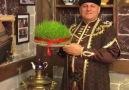 Nevruz Bayramınız Mübarek olsun. - Azerbaycan Musiqi Otagi