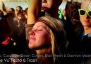 New Best Dance Music 2012 Tomorrowland