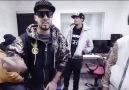 New 2014 Nader Gh ft Mc Rar ft Hechem snake ft Big Style