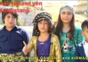 Newroz proz be...Newroztan proz bet...Happy Newroz...