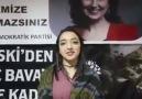 Newroz ruhuyla örgütlenelim faşizmi durduralım. Newroz Proz Be!