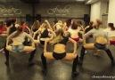 NEW twerk choreo by DHQ Fraules