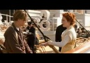 Ney & Gitar ile Titanic Soundtrack