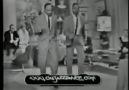 Neyi tartışıyoruz?1950 lerde kolbastı ilk Amerika'da oynanmıştır