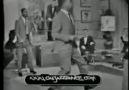 Neyi tartışıyoruz 1950 lerde kolbastı ilk Amerika&oynanmıştır.