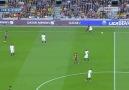 Neymar Sevilla'lı oyuncuyu rezil etti !
