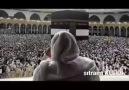 Nezir Kaya - Hazreti muhameti s a v vefati kürçe ilahi...