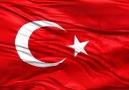 NG Kütahya Seramik - Cumhuriyeti Böyle Kazandık! Facebook