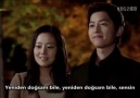Nice Guy OST Song Joong Ki - Really (Türkçe Altyazılı)