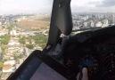 Nice Landing View