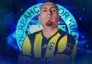 Nicolas Castillo Fenerbahçe&