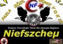 Niefszcheu & OnLyTurK Fazla Söze Gerek Yok..!!!