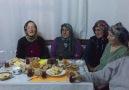 Nıgar hanımdan yeni türkü konseri