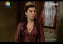 Nigar Kalfa,Hatice Sultan ve Pargalı