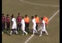 Niğde Belediye Spor - Osmaniye Spor Maçı Özeti