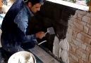 Niğdeli Muhammed Hoca - Beton Duvar Damgası Yapma (Kremona) Facebook