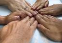 Niğdeli Muhammed Hoca - Harika Bir Aile Anı Dökümü Facebook