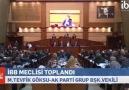 Nihat Boylu - Mehmet Tevfik Göksu abimiz Silahtarağa ileri...