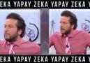 Nihat Doğan feat. Siri - Yapay Zeka Via educatedear